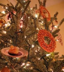 martha stewart christmas crafts gullu