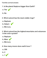 grade 5 science worksheets free worksheets library download and