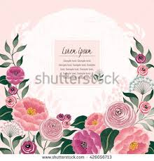 Border Designs For Birthday Cards Birthday Card Stock Images Royalty Free Images U0026 Vectors