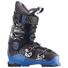 womens ski boots australia range of ski snowboarding gear bumps