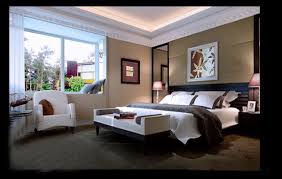home and decore home and decor impressive design home and decor absolutely ideas