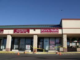 trial draws near one year after nail salon murder upper