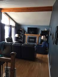 my livingroom need help arranging the furniture in my livingroom