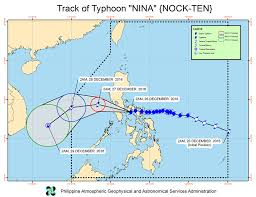 san francisco quezon map 10 000 evacuated as pummels quezon province inquirer news