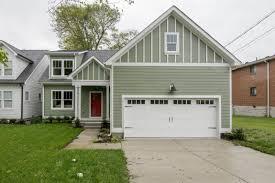 dr garage doors 706 croley dr nashville tn mls 1875568