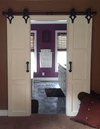 1075 best sliding barn doors images on pinterest sliding barn