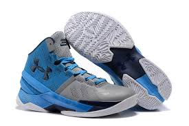 s basketball boots australia cheapest ua stephen curry two mid s armour basketball