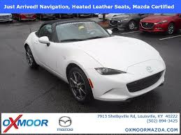 lexus convertible knoxville tn used mazda mx 5 miata for sale louisville ky cargurus