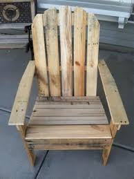diy outdoor patio furniture ideas u0026 instructions chair bench