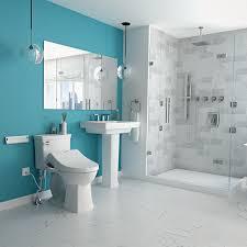 Bidet Picture Advanced Clean Ac 2 0 Spalet Bidet Toilet Seat American Standard