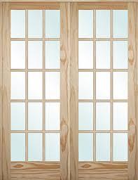 5 light interior door interior double door french cost photo prehung in doors remodel 7