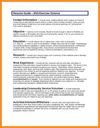 Ideas Collection Bo Developer Cover Letter With Resume Cv Cover Sample Business Administration Cover Letter Cover Letter Computer