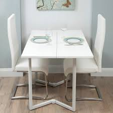 table de cuisine pour studio trofast play table stuffwecollect com maison fr