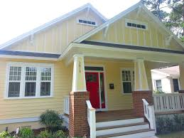 house painting services how much does it cost to paint the exterior of a house a new
