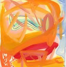 Meme Ferre - artwork 2017 2009 meme ferre arte pinterest artworks and meme