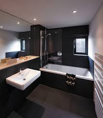 dark bathroom ideas bathroom antique bathroom vanity awesome dark bathrooms bathroom