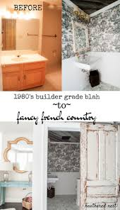 Country Bathrooms Ideas by 442 Best Bathroom Loving Images On Pinterest Bathroom Ideas