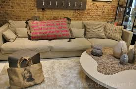 canap sits canape sits stunning sits designer sofas with canape sits finest