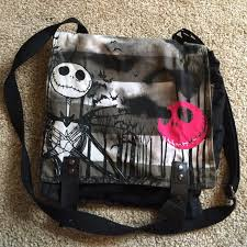 83 disney handbags nightmare before purse from