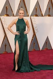 oscars 2016 red carpet fashion see all the best dressed celebs