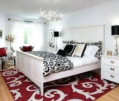 black white bedroom white decor bedroom white bedroom designs ideas best white bedroom