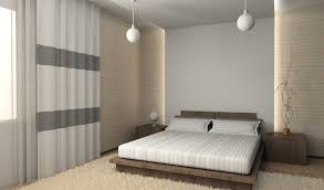 couleur chambre a coucher idee chambre a coucher idee chambre a coucher idee decoration