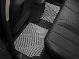 lexus rx330 floor mats oem flooring honda element floor mats zee all weather 4647 9 lg