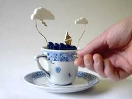 storm in a teacup storm in a tea cup royal delft youtube
