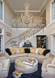 Decorating Styles For Home Interiors Style Home Decor Home Decor Style Modern Interior Homes Ofirsrl