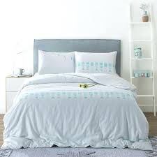 white duvet cover queen black and white duvet covers queenduvet
