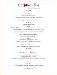 design templates menu templates wedding menu food menu bar best