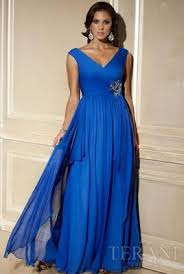 women size evening dresses formal dresses