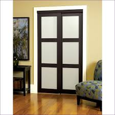frosted interior doors home depot furniture fabulous interior doors lowes bathroom doors home