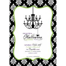 printable halloween silhouette templates halloween party invite wording to inspire you thewhipper com