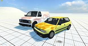 rusty car post your rusty car skins hear and download if you want beamng