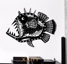 online get cheap home decor wall stencils aliexpress com