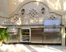 Outdoor Kitchen Cabinets And More by Awesome Chadwick Outdoor Also Kitchen Cabinets More Quality