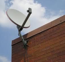 directv satellite dish installation guide seniortv