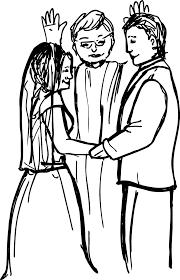 wedding drawings clip art u2013 101 clip art