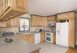 Kitchen Cabinets York Pa by Just Cabinets Harrisburg Pa Memsaheb Net