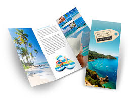 travel and tourism brochure templates free 51 best travel brochures exles 2018 cssdive