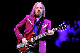 gainesville petition for tom petty statue simplemost