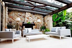 Contract Outdoor Furniture Why You Should Buy Contract Quality Outdoor Furniture Design