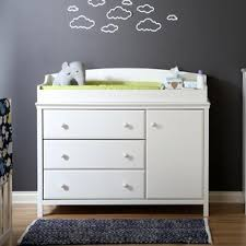Changing Table And Dresser Set Changing Tables You Ll Wayfair