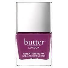 safe nail polish popsugar beauty