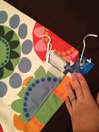 Outdoor Blanket Target by Sew Fabric Onto A Tarp And Use As A Beach Blanket Add A Pocket