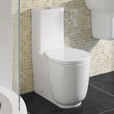 Eljer Corner Toilet Tank Cost Of New Toilet Toilets Decoration