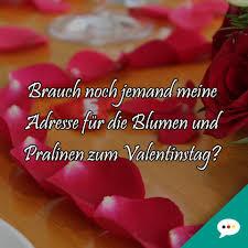 valentinstag 2018 spruche valentinstag spruche spruchbilder für jeden anlass deutsche sprüche