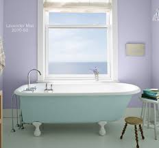 Bathroom Paint Idea Colors Bathroom Ideas U0026 Inspiration Benjamin Moore