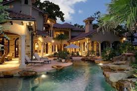 style mansions mediterranean style mansion 59 gorgeous houses for